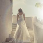 bride-slide-1