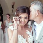 bride-slide-12