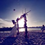 bride-slide-13
