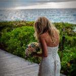 bride-slide-14
