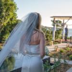 bride-slide-3
