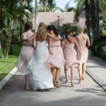 bride-slide-8