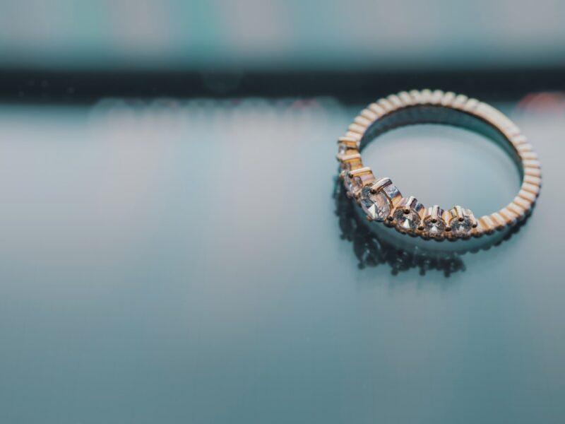 Prevent Wedding Debt