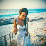 MermaidPortfolio_Mermaidpictures-211