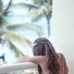 MermaidPortfolio_Mermaidpictures-288