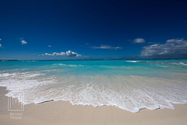 island vacations